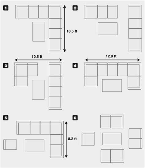 average patio size outdoor furniture dimensions 28 images outdoor furniture dimensions average patio size