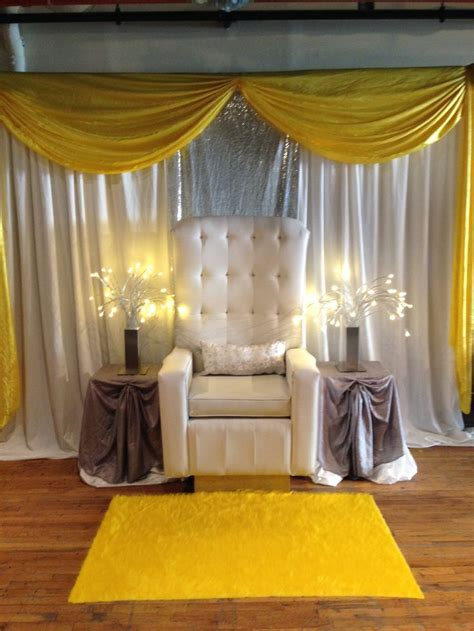 baby shower chair rental nj sorepointrecords