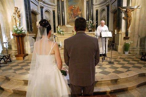 mariage paroisse ozanam nancy