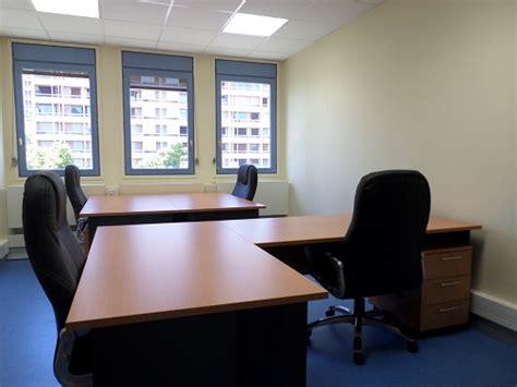 location bureau lyon location de bureau