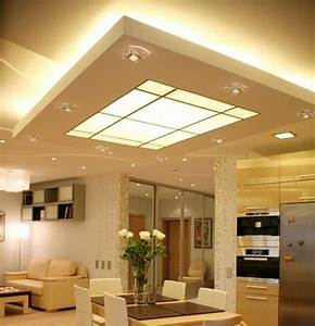 Best 25+ Kitchen ceiling design ideas on Pinterest ...