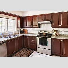 Phoenix Kitchen Cabinet Warehouse & Showroom In Phoenix