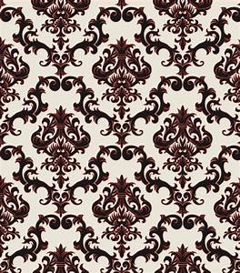 The 25+ best ideas about Baroque Wallpaper on Pinterest ...