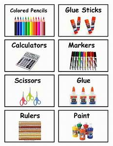 Classroom library bin labels free printable preschool for Free printable preschool shelf labels
