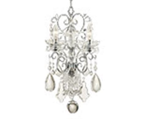 small crystal chandelier for bedroom mini chandeliers luxe looks for the bedroom bathrooms 19823