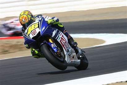 Racing Motorcycle Wallpapers Wheelie Motogp Rossi Sports