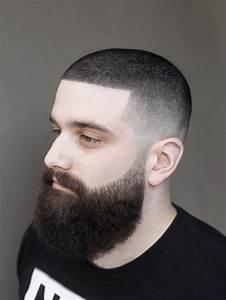 Coupe De Cheveux Homme Tendance : coiffure tendance homme coiffure 2019 ~ Dallasstarsshop.com Idées de Décoration