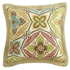 Pier One Outdoor Throw Pillows by 1000 Images About Throw Pillows On Pier 1