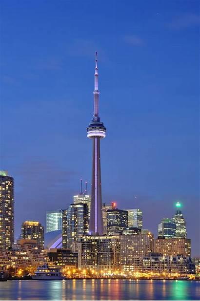 Tower Cn Wikipedia Toronto