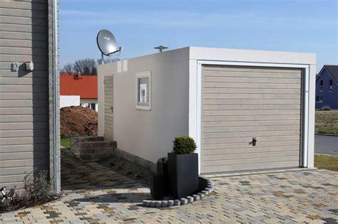 fertiggaragen aus beton stahlbeton fertiggarage alwe garagen