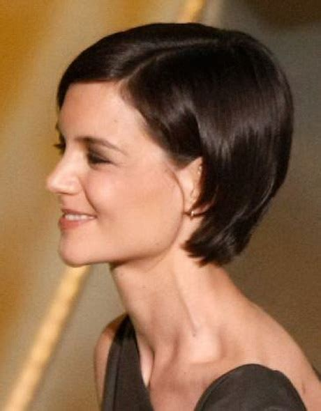 short classic hairstyles for women