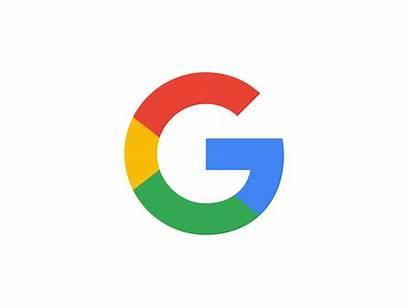 Google Transparent Icon Logok Logos Apps App