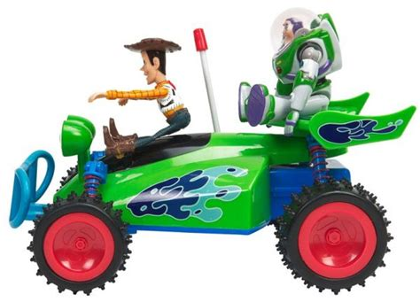 Imc Toys Toy Story Radio Control Car 140066, Price, Review