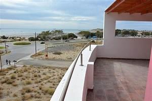 Departamento Complejo Onias  Argentina Puerto Madryn