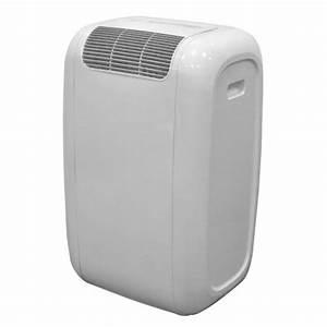 Rafraichisseur D Air Conforama : soldes rafra chisseur d 39 air 9000 btu h 2600 watts blanc ~ Dailycaller-alerts.com Idées de Décoration