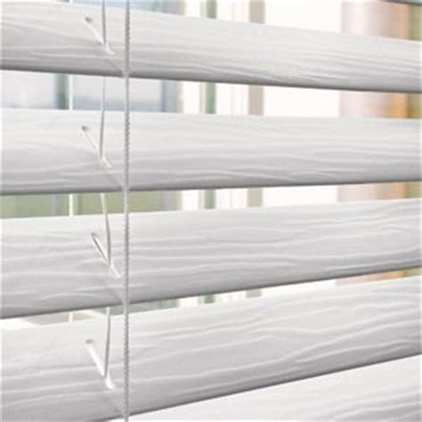 24 best images about blinds on plantation