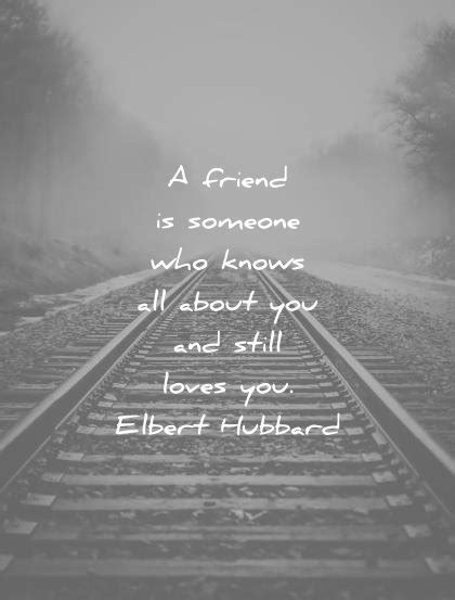 155 Friendship Quotes For You (And Your Best Friends)