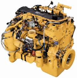 cat c7 engine problems cat c15 sensor location get free image about wiring