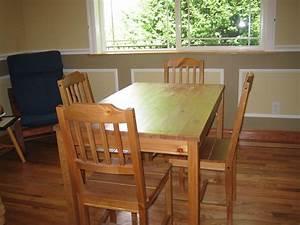 filekitchen tablejpg wikimedia commons With kitchen furniture wikipedia