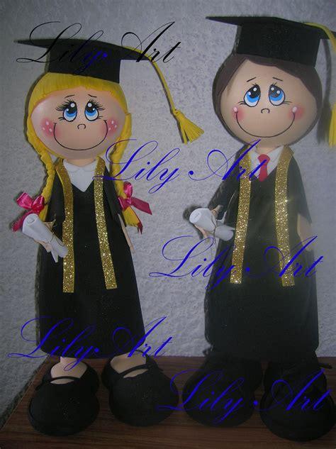 fofucho graduado moldes imagui grado graduation day graduation y grad
