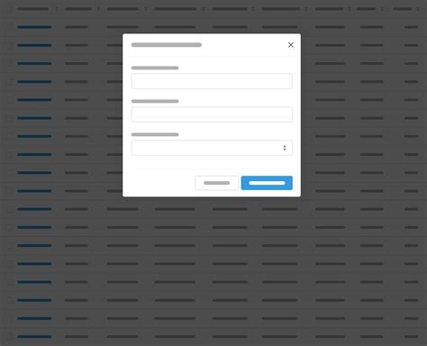 form design  complex applications ux collective