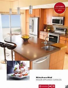 Kitchenaid Superba Oven Manual Pdf
