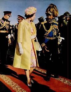 Emperor Haile Selassie Lion Of Judah