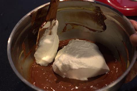 dessert sans sucre ajoute dessert lait mousse aux trois parfums sans sucre ajout 233 alliance le premier magazine de la