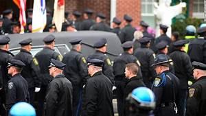 Boston Marathon victim's parents oppose death penalty ...