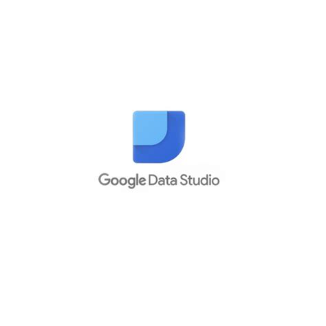 google data studio обзор data studio