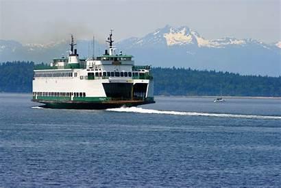 Puget Sound Ferry Pacific Northwest Wallpapersafari Code
