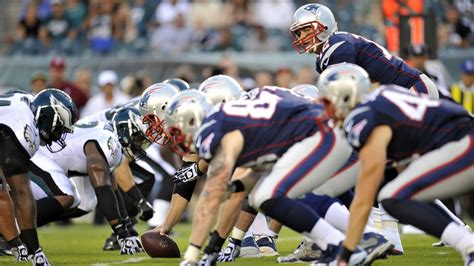New England Patriots Links 8/13/13 - Pats-Bucs Joint ...