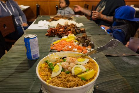 nearest filipino restaurant