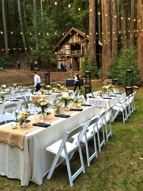 redwood forest wedding california google search