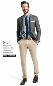 1000 images about wedding attire men on pinterest With how to dress for a wedding male