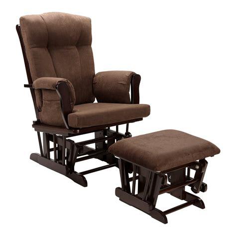 reading chairs homesfeed