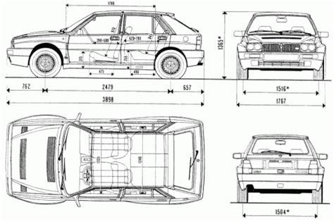 renault 5 gt turbo prestazioni – Renault 5 GT Turbo rally ruote 13 alu Norev modellini auto