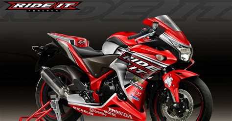 cbr 150r honda cbr 150r modifications motorspeed freakz