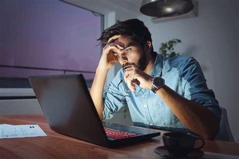 How to Protect Your Family from Your Work Stress