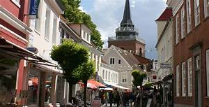 Markt De Aurich : stadtportrait stadt aurich ~ Orissabook.com Haus und Dekorationen