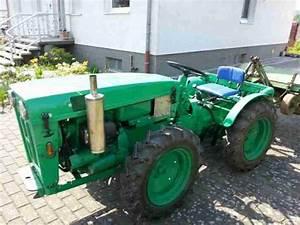 Holder Traktor Kaufen : nutzfahrzeuge gebrauchtwagen alle nutzfahrzeuge holder ~ Jslefanu.com Haus und Dekorationen