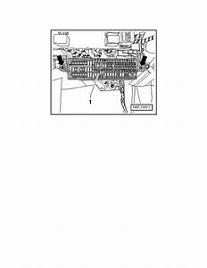 Volkswagen Workshop Manuals  U0026gt  Tiguan  5n1  L4