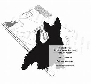 building sheds and outbuildings at woodworkersworkshopcom With what kind of paint to use on kitchen cabinets for scottish terrier wall art