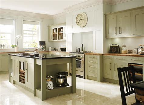 Wickes Kitchens 2017  Grasscloth Wallpaper. Luxury Living Room Designs. Carpet For Living Room Designs. Living Room With 2 Sofas. House Plans With Open Kitchen And Living Room. Mirrors Living Room Wall. Modern Zen Living Room. Types Of Living Room Windows. The Living Room Buckhead Church