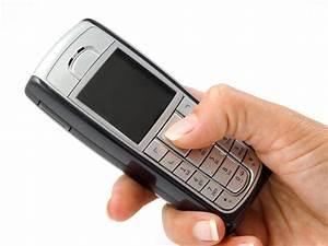 Telefonieren über Internet : telefonieren zum nulltarif computer bild ~ Frokenaadalensverden.com Haus und Dekorationen