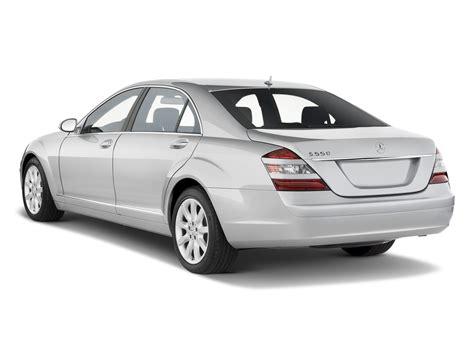 mercedes benz  amg mercedes benz luxury sedan