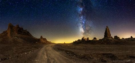 Truly Astounding Milky Way Views The Stuff Makes Happy