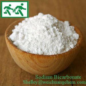 bicarbonate de sodium cuisine sodium bicarbonate in food quality sodium bicarbonate in