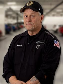 425 providence highway westwood, massachusetts 02090. Meet the Staff - Westwood, MA   Mercedes-Benz of Westwood