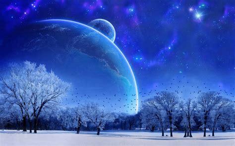 高清雪景图片-高清雪景图片大全-ZOL桌面壁纸